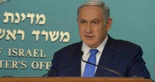 """ראש הממשלה בנימין נתניהו // צילום:צילום: עמוס בן גרשום לע""""מ"""