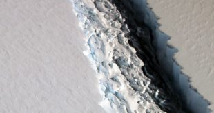 170706113341-larsen-c-ice-nasa-03-exlarge-169