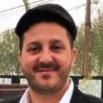 בן ציון עטיה יהדות וקהילה/שובה ישראל
