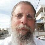 """הרב יוסף נחשון פרשת השבוע/חב""""ד חברון"""