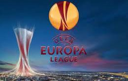 הליגה האירופית