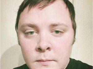 דווין פטריק קלי, בן 26 מסן אנטוניו