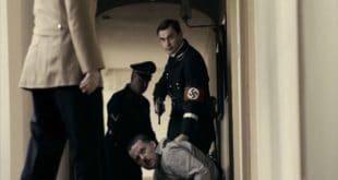 חוקים חדשים ליהודים