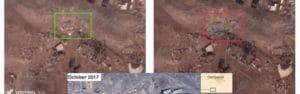 מומחה צבאי מסכם את תקיפת הבסיס האירני אמש בסוריה. https://nzivnet.com/articles/13329