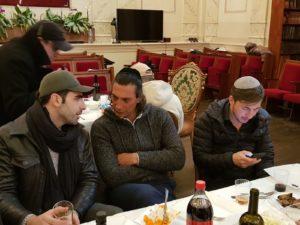צילום: מערכת ישראל ניוז
