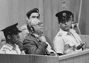 ג'ון דמיאניוק מורשע ונידון למוות