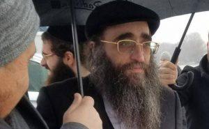 הרב פינטו