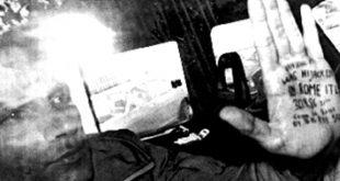 1987_-_Mordechai_Vanunu_hand