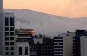 דמשק הבוקר