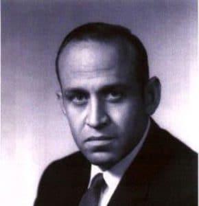 שלמה ארגוב שגריר ישראל בלונדון