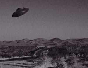 """עב""""מ במדבר קליפורניה"""