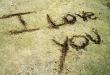 iloveu