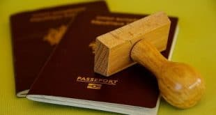 passport_for_hol
