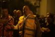 בית נפגע פגיעה ישירה מטיל שנורה לאשקלון: ראש העיר מתראיין