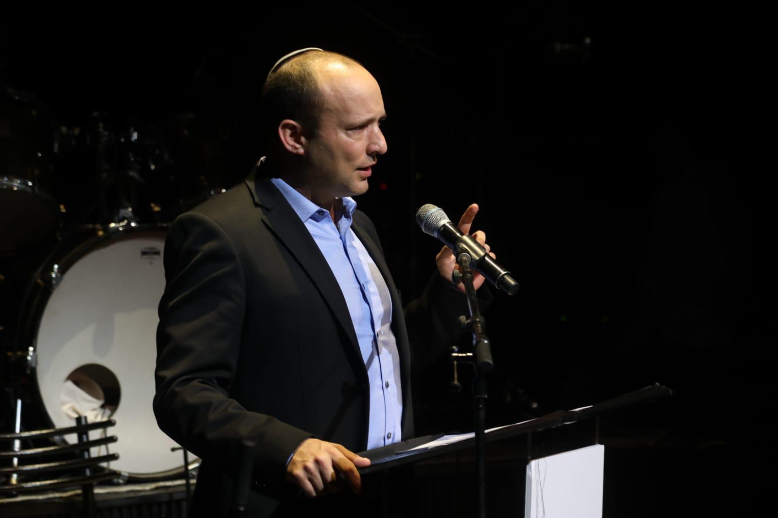 צילום: גדעון מרקוביץ