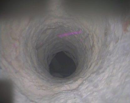 """לוחמי צה""""ל חשפו מנהרות נוספות של חיזבאללה בצפון"""