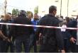 אישה בת 27 נרצחה בביתה בעכו