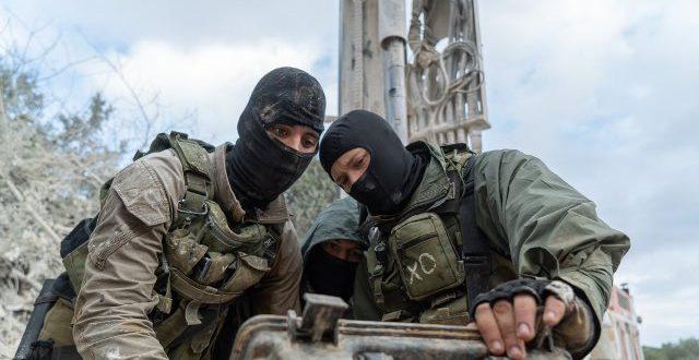 הסתיים מבצע מגן צפוני: נחשפה מנהרה שישית בגבול לבנון