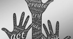 hands-notorpat