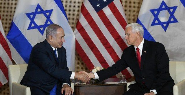 """נתניהו: """"תקומתה של מדינת ישראל ושל הצבא היהודי הוא להגן על עתיד העם היהודי"""""""