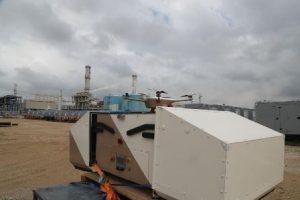 צילום: יוסי וייס, חברת החשמל
