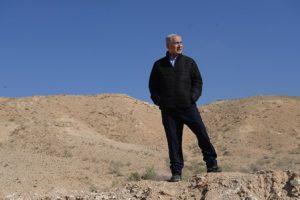 צילום: עמוס בן גרשום/לע״מ