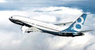 בואינג 737 מקס