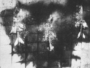 מבצע מוקד: מטוסי האויב הושמדו בקרקע