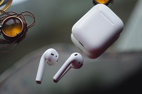 earphone_new