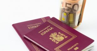 spain_passport_positive
