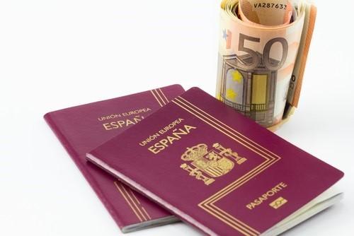 spain_passport_positive