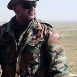 7 קצינים סורים נעלמו
