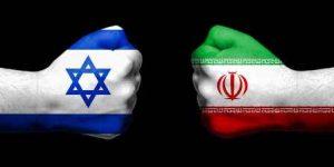 ישראל לא תסכים להצבת מערכות נשק מתקדמות בסוריה