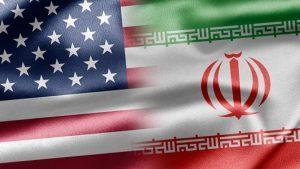 איראן