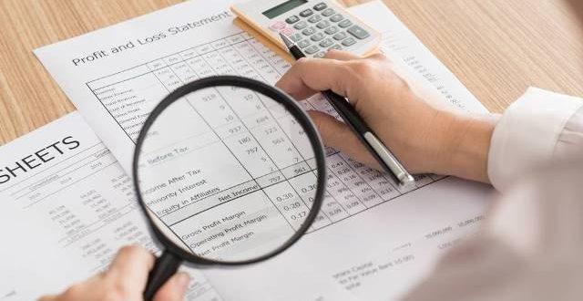 """רואה חשבון למבקרי מס הכנסה: """"התכוונתי לרשום היום עוד לא סיימתי את המע""""מ"""""""