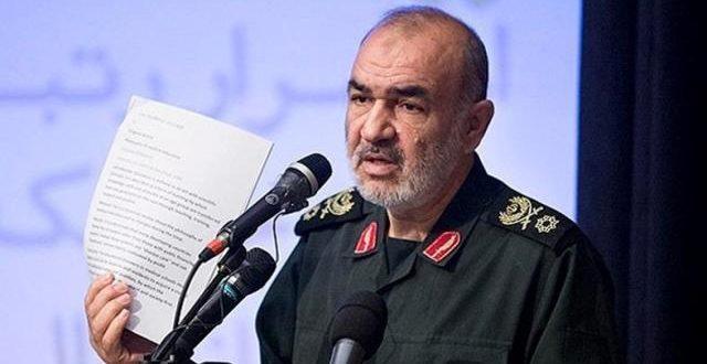 """מה עומד מאחורי """"לוחמת מודיעין בהיקף מלא נגד איראן"""""""
