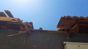 צילום: מועצה אזורית אשקלון