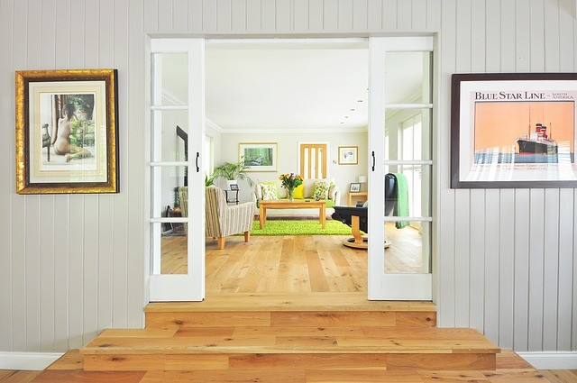 Home Design_new