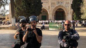 צילום ערבי