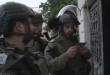 הותר לפרסום: כוחותינו עצרו חברי חוליית טרור שפעלה בחודש מאי השנה