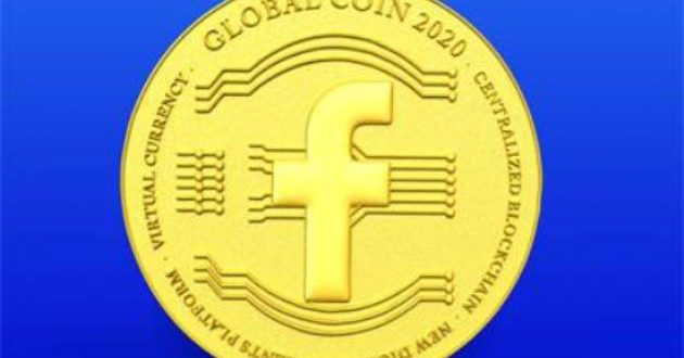 פייסבוק צפויה להכריז על מטבע דיגיטלי פרי פיתוחה