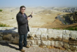 סודותיו של ארון הברית והקשר הנצחי לירושלים