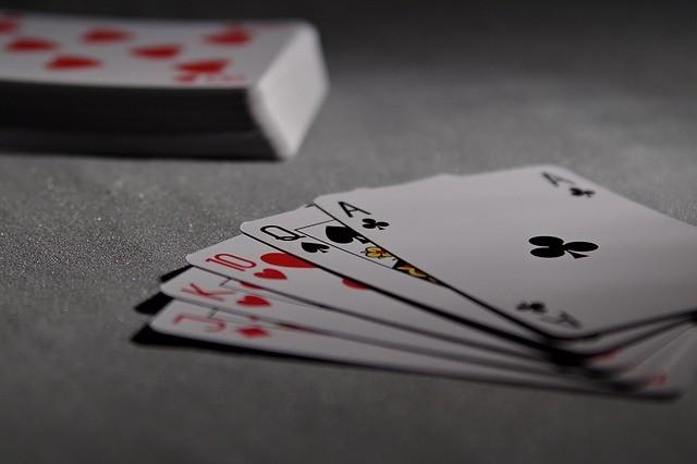 poker_in_israel_howtoplay