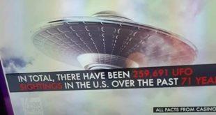 פלישה להצלת חייזרים באזור 51