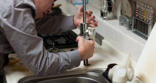 plumber-228010_640 (1)