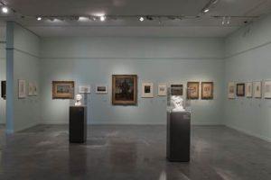 צילום: אלי פוזנר, מוזיאוןישראל