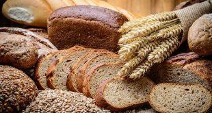 bread-2864792__480