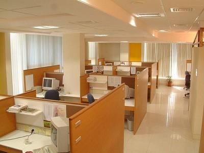 office-852430__480
