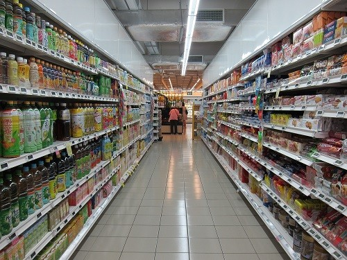 grocery-store-2619380_1280