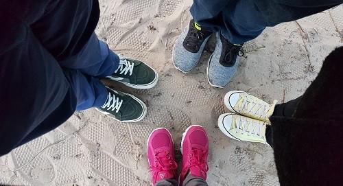 shoes-2586313_1920